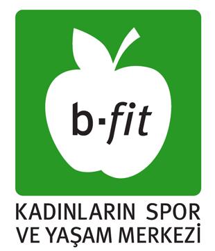 B-fit Çekmeköy Şahinbey
