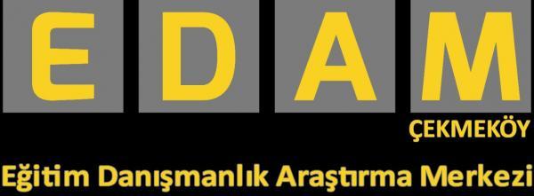 EDAM Eğitim Danışmanlık Araştırma Merkezi Çekmeköy