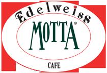 Edelweiss MOTTA Coffee