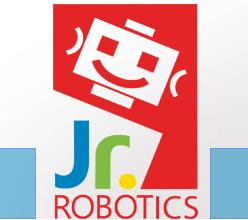 Jr Robotics