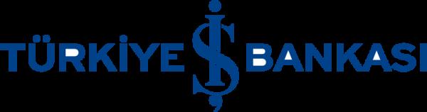İş Bankası Taşdelen