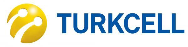 HCM İletişim Turkcell Çekmeköy