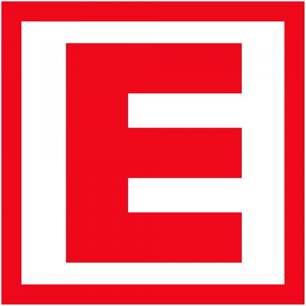 BEŞYILDIZ ECZANESİ