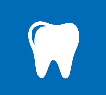 Çekmeköy Ağız ve Diş Sağlığı Merkezi