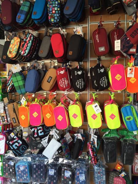 Tüm çanta Modelleri 20 Indirimli özgür Kırtasiyede çekmeköy